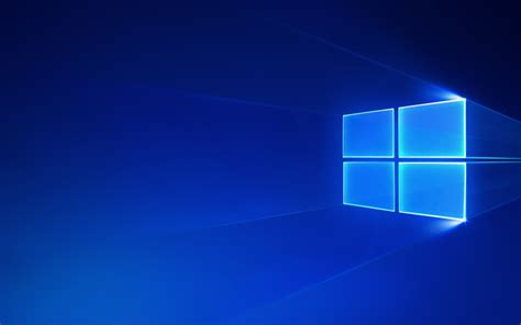 wallpaper windows hero microsoft announces windows 10 s for education new pcs on