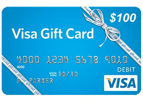 Visa Gift Card Doesn T Work - wordpress web design in utah wp slopes