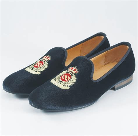 mens slippers loafers the comfort of loafers for acetshirt