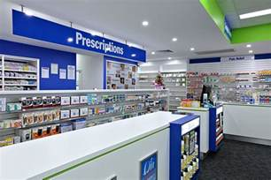Pharmacies In Pharmacies And Health Care Jbm Projects