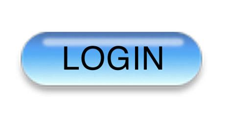 www home login this login is for staff only
