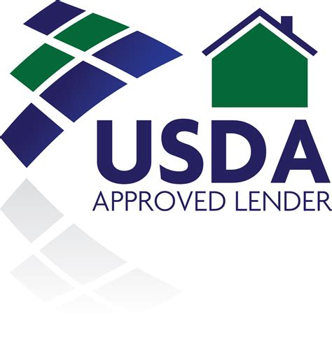 usda house loans myers jackson photos