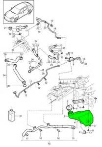 panamera v6 engine diagram panamera free engine image for user manual