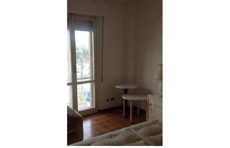 appartamenti rimini affitto vacanze privato affitta appartamento vacanze appartamento estivo