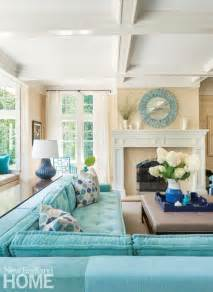 turquoise living room best 20 living room turquoise ideas on pinterest blue