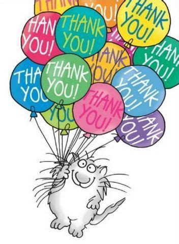 Clipart thank you clipart free download - Clipartix Free Christian Clip Art Thank You