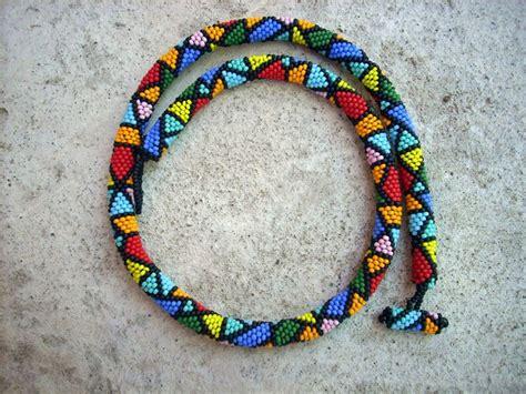best 20 crochet rope ideas on