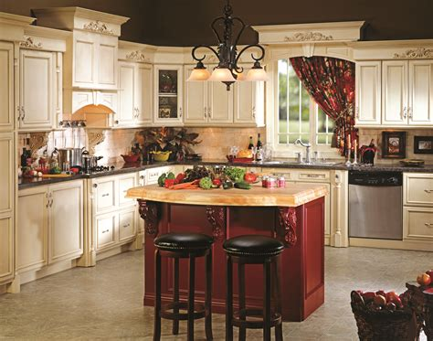 kitchen cabinets clearwater 100 kitchen cabinets clearwater decorating your