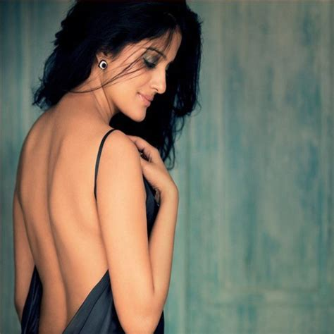 vishakha singh hot unseen photo  pics  fukrey