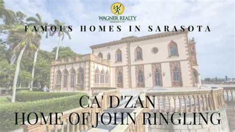 the ringling house sarasota fl homes in sarasota ca dzan the ringling