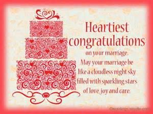 Wedding Wishes Pics Wedding Wishes Messages And Wedding Day Wishes Wordings And Messages