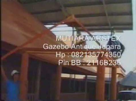 Tenda Gazebo Murah tenda gazebo 4x3 doovi