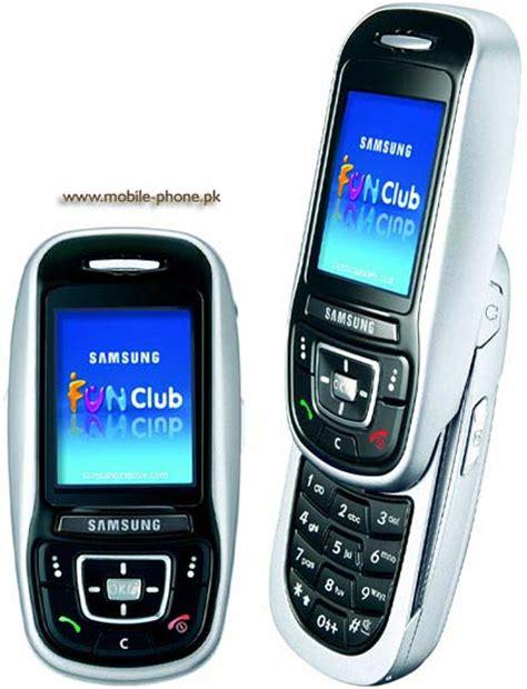 Mobile Phone Latest Model Mobiles Nokia Mobile Buy Nokia