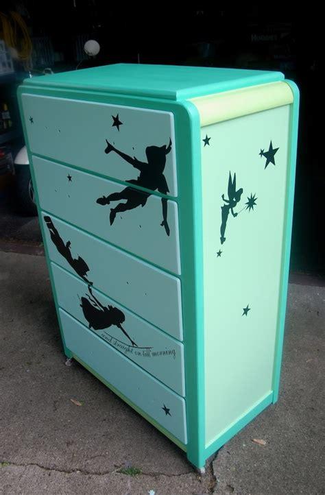 pegatinas infantiles para muebles vinilos infantiles para muebles
