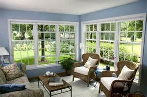 Cheap Sunrooms Photos Decorated Sunrooms