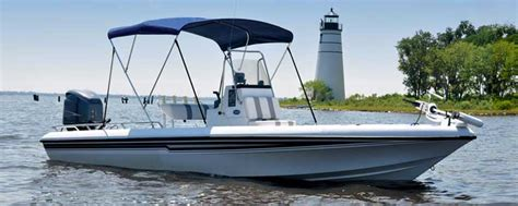 making a boat bimini top 5 tips for buying the perfect bimini top boat covers direct