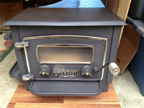 mill woodstove questions hearth forums home