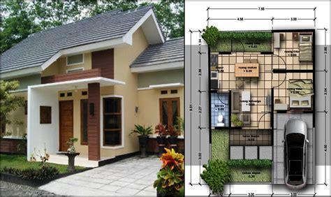 mei  centre  property study  business