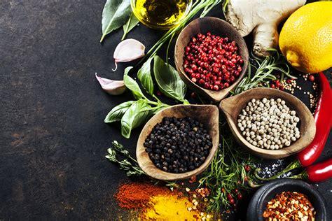 alimenti afrodisiaci cibi afrodisiaci gli alimenti da mettere in tavola lifegate
