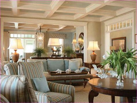 cape  style decorating ideas decorating  home