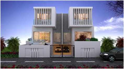 small home design simplex house design service provider from indore appealing make my house gallery best inspiration home
