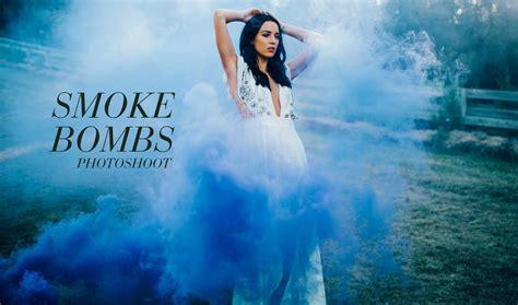 where to buy colored smoke bombs smoke bombs photoshoot