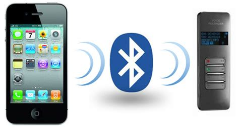 mobile phone bluetooth 4 ways to improve your cell phone connection