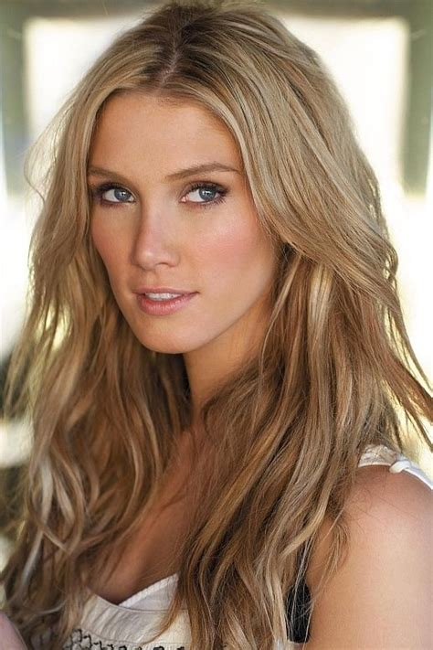 beautiful dark colors beautiful women delta goodrem beautiful australian