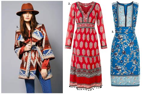 Monsoon Ella Coat Catwalk by 3 Fall 2015 Fashion Trends To Shop Now Coco S Tea