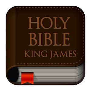 Home Design App For Kindle Fire by King James Bible Kjv Android Apps On Google Play