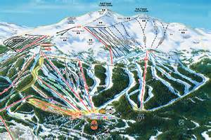 map breckenridge colorado ski school breckenridge map pictures to pin on