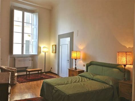 Florence Appartments by Apartment Ponte Vecchio Florence Apartments Rentals
