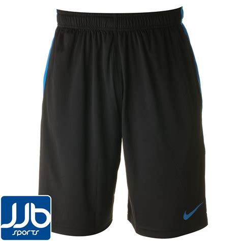 mens knit shorts nike dri fit fly knit mens shorts ebay