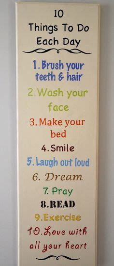 things to do in s day and wall sibling wall room
