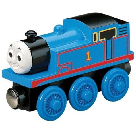 thomas tank engine brio thomas the tank engine brio california state railroad