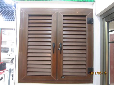 house window shutters pin window shutters interior wood stylish on pinterest
