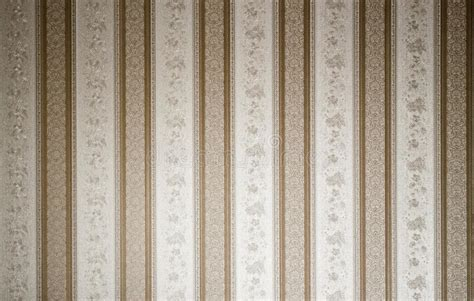 wallpaper classic texture classic wallpaper texture stock image image of vintage