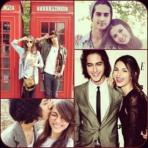 Anything But Justice avan jogia justice dont if these pictures