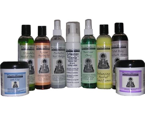 natural hair products ensley beauty supply ensley beauty supply