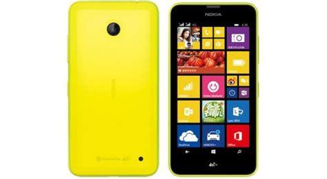 Windows Phone Ram 1gb nokia lumia 636 and lumia 638 officially introduced with 1gb ram windows phone 8 1