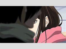yato x hiyori on Tumblr Yatori