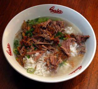 maulana yudimans archives gambar  foto kuliner tasik