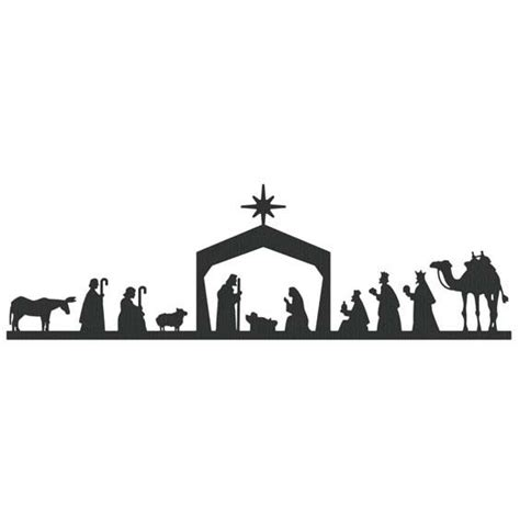 nativity card template word nativity templates new calendar template site