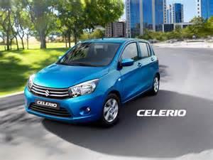 Suzuki Philippines Suzuki Philippines Suzuki Automobile Way Of