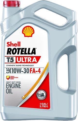 Unik Shell Ultra 10w 40 Fully Sintetic Grade Sm Utk Motor Qp 36g Obral list motor heavy duty diesel shell o reilly auto parts