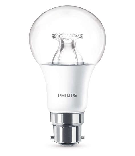 philips led light bulb led bulb dimmable 8718696481264 philips
