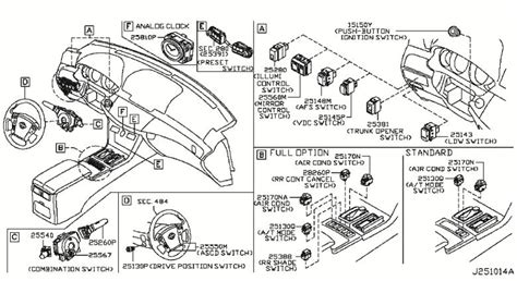 nissan sentra engine diagram car pictures get free image