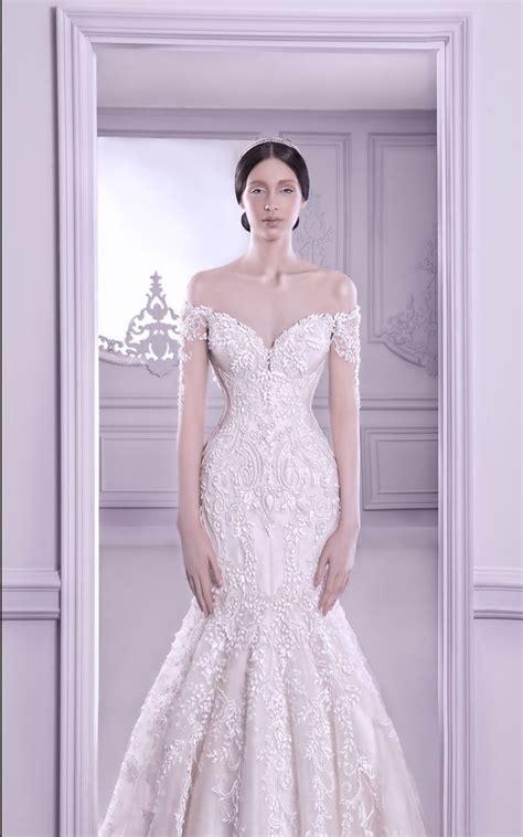 Wedding Attire Lingo by 131 Best Wedding Dresses Images On Michael