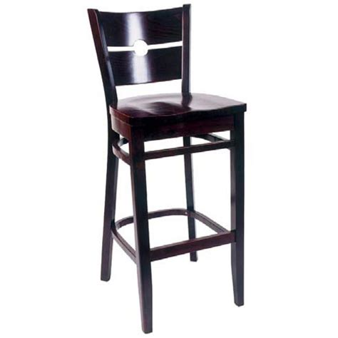 bar stool nyc bar stool nyc buy bar stools in nyc the seating shoppe