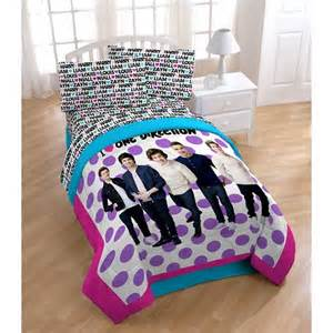 one direction comforter twin target